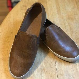 Frye Shoes - FRYE shoes